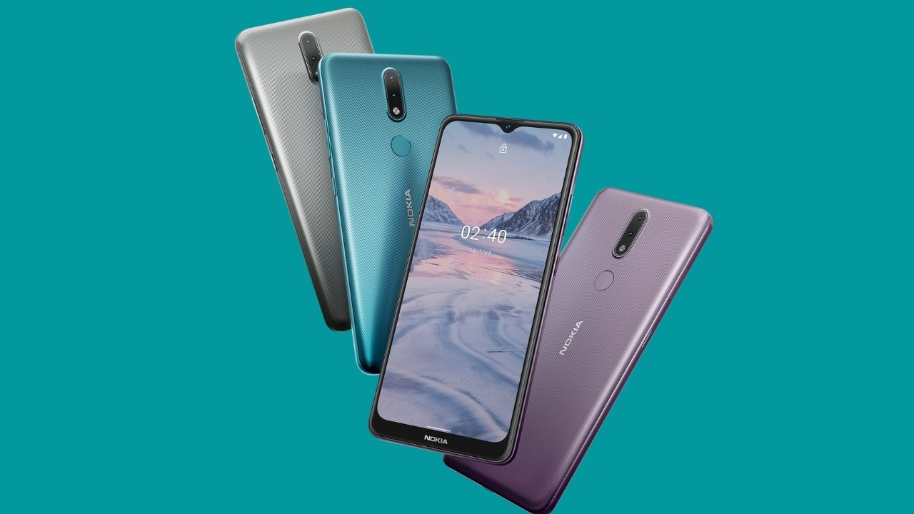 Nokia 2.4, Nokia 6.1, Nokia 7 Plus get December 2020 security patch: All that's new